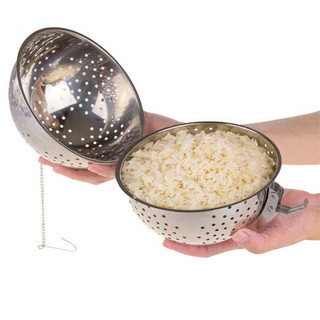 Ideale Rice Cooker