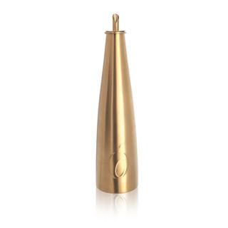 Chic oil bottle 500 ml Satin Gold Edition