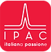 LOGO-IPAC-OFFICIAL-2017_edited.png