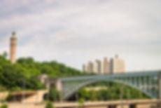 Stock Photo_Bronx Skyline v2.jpg