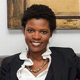 Speaker_WOCCON 2020 - Lorine Pendleton.j