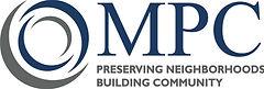 MPC logo.jpg