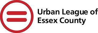 ULEC_Logo.png