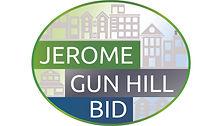 Jerome Gun Hill BID logo.jpg