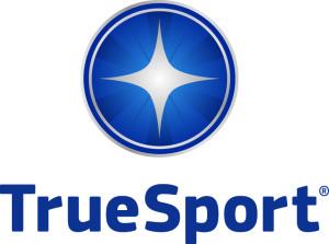 True Sport