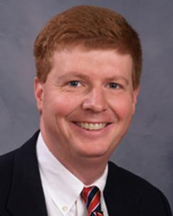 Brad Bankston