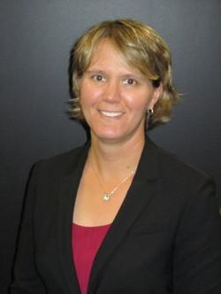 Lynn Holzman