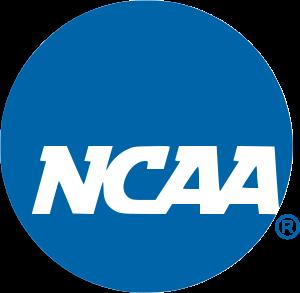 The NCAA