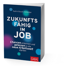 Busch-Holfelder_Zukunftsfähig_im_Job.pn
