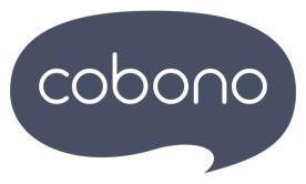 Logo_cobono_dunkelgrau_edited_edited.jpg
