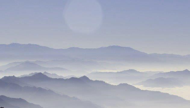 mountains-863048_1920_edited.jpg