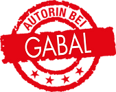 gabal_autorenbutton_final_autorin_01.png