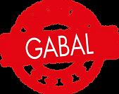gabal_autorenbutton_final_autorin_01.png