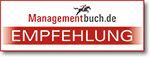 Empfehlung_Managementbuch.de.jpeg