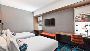 2 Queen Beds Aloft.jpg