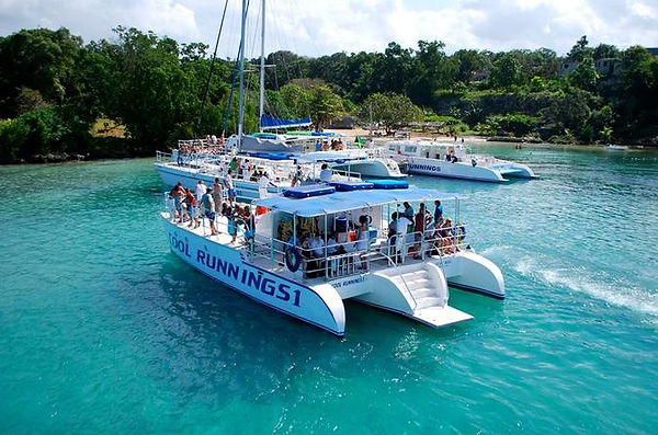 jamaica-dunn-s-river-falls-party-cruise-