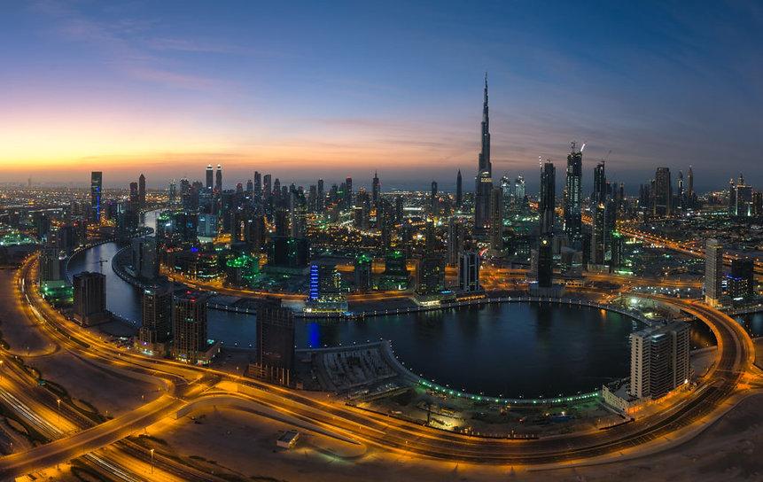 Dubai City Pic-1024x647.jpg