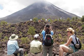 CR-La Fortuna Volcano Pic.jpg