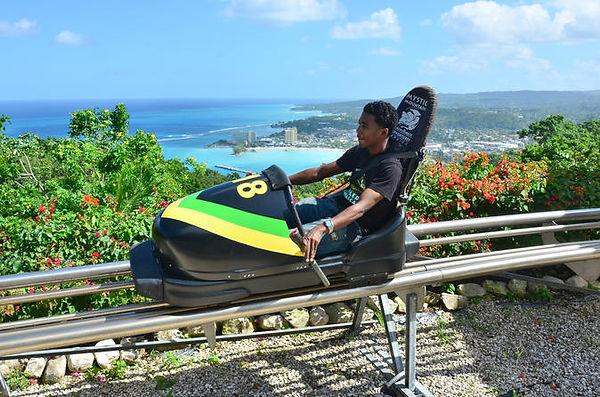 rainforest-adventures-jamaica-mystic-mou
