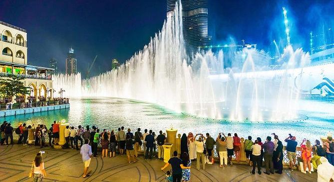 Dubai Water Fountain Show.jpg