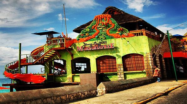 margaritaville-montego-bay-jamaica.jpg