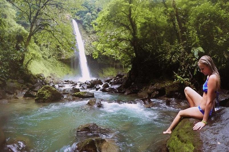CR_La Fortuna Water Falls.jpg