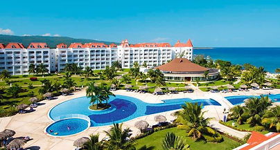 grand-bahia-principe-jamaica-0.jpg