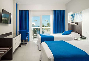 Riu Reggae Partial Ocean View.jpg