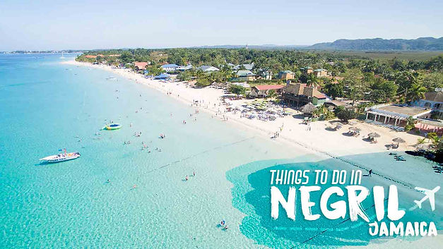 Things-to-do-in-Negril-Jamaica-featured-
