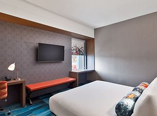 1 King Bed Aloft Hotel.jpg