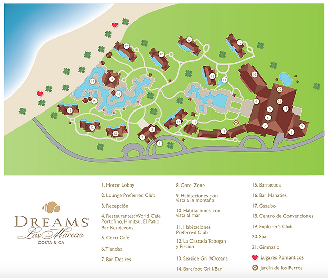 Map of Dreams Las Mareas.png
