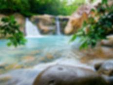 Costa Rica Waterfalll (Activities).jpg