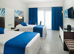 Riu Reggae Double Room.jpg