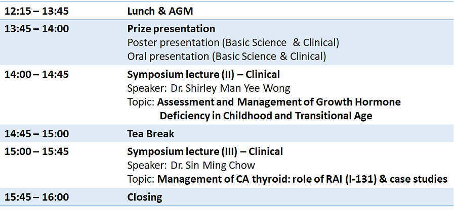 agenda pm.png
