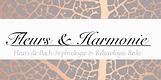 Fleurs et Harmonie.png