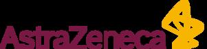 AstraZeneca logo.png