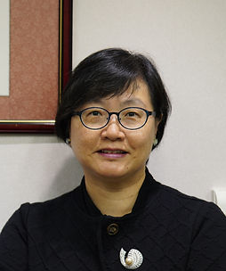 Dr Chow Sin Ming photo.JPG