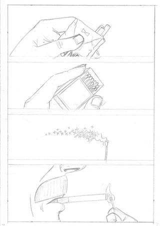 lápis pag 2