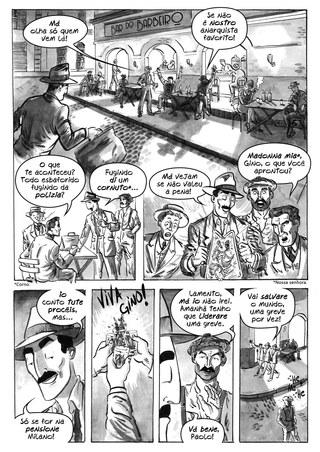 21 pagina final