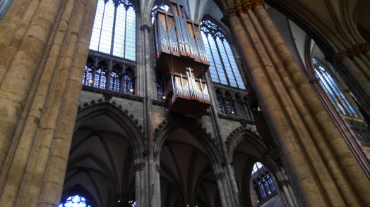 グランドピアノ中古を多く持つドイツ
