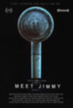 MJ_poster_012_v006.jpg