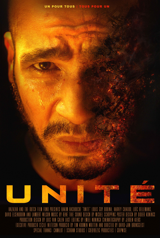 UNITE_poster_V005_005_PREVIEW