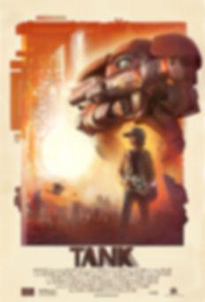 Poster_design.main_v012.jpg