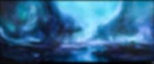 panorama_xmen.jpg
