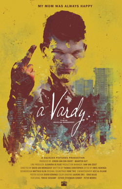 VARDY_POSTER_FOR_WEB