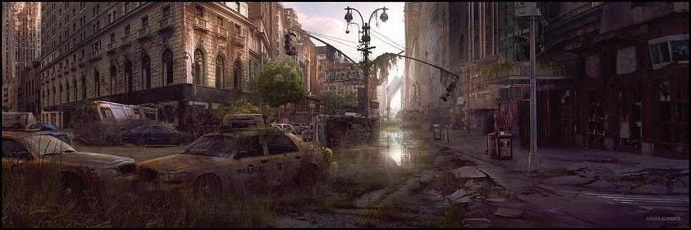 didier-konings-zombietown-v019.jpg