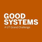 good-systems.jpg