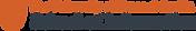 ut-ischool-logo.png