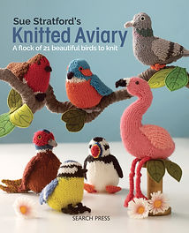 Knitted Aviary cover for Sue.jpg