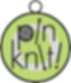 PinStitch green.jpg
